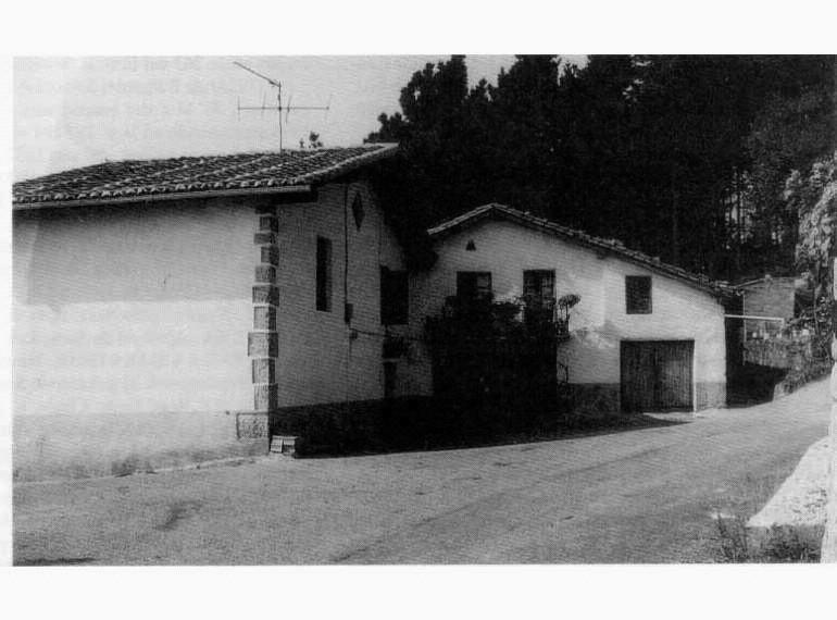 1987_Ea_Sabarri